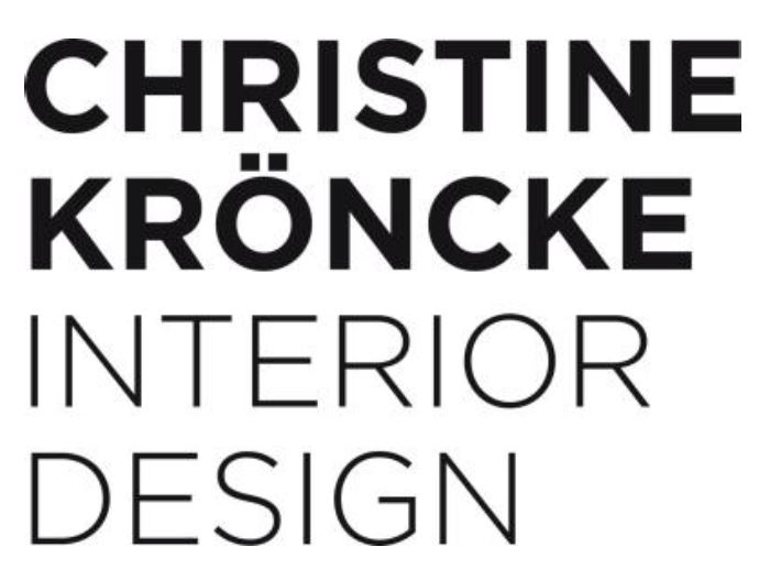 Christine Kröncke Interieur Design