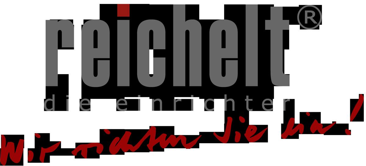 Einrichtungshaus-Logo